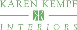 Karen Kempf Interiors